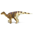 2019 Safari Dinosaur Iguanodon Toy Model
