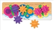 Melissa and Doug Butterfly Gear Toy