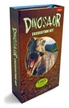 GeoCentral Dinosaur Excavation Dig Kit
