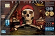 The Pirates Poster - Laminated