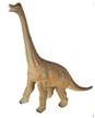 Large Soft Foam Brachiosaurus Toy
