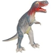 Large Soft Foam T-Rex Dinosaur Toy