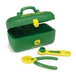 John Deere Soft Tool Box
