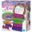 4M Easy Knit