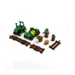 Farmin' Fun Playset