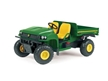 John Deere HPX Gator Toy Model