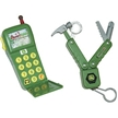 John Deere Farm Fun Phone and Multi-Tool