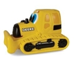 Danny Dozer Push and Roll Vehicle