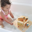 Bright Basics™ Bath Blocks