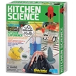 Kitchen Science - Science kit