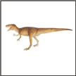 Carnegie Collection Sinraptor Toy Model