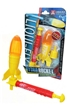 Water Rocket Toy Hydrotech Aquazone - water toys - summer toys