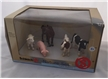 Schleich Boxed Gift Set Farm Babies - Retired