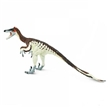 Carnegie Collection Velociraptor New 2015