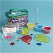 Growing Gems - Smarty Girl Science Kit