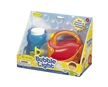 Bubble Light Toy