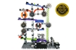 Techno Gears Marble Mania Extreme 2.0 Building Kit