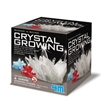 Crystal Growing Kit- White