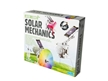 Solar Mechanics Science Kit
