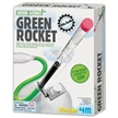 Green Rocket Science Kit