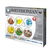 Smithsonian Mega Science Lab Kit