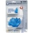 Smithsonian Crystal Growing Kit Aqua Marine