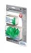 Smithsonian Crystal Growing Blister Card - Emerald Green
