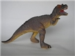 "Large 20"" T-Rex II Squishy Toy Dinosaur"