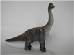 "Large 19"" Brachiosaurus Squishy Toy Dinosaur"