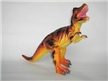 "Large 20"" T-Rex Squishy Toy Dinosaur"