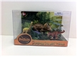 5 Piece Dinosaur Gift Set in Display Box - Set 1