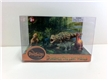 5 Piece Dinosaur Gift Set in Display Box - Set 2