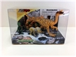 4 Piece Dinosaur Gift Set in Display Box - Set 4