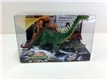 4 Piece Dinosaur Gift Set in Display Box - Set 5