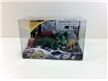 4 Piece Dinosaur Gift Set in Display Box - Set 6