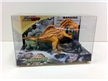 4 Piece Dinosaur Gift Set in Display Box - Set 7