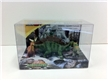 4 Piece Dinosaur Gift Set in Display Box - Set 8