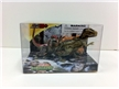 3 Piece Dinosaur Gift Set in Display Box - Set 9