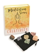 Meditation Stones Assortment Kit - Creativity