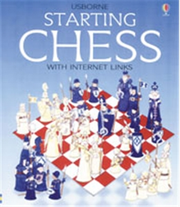 Starting Chess