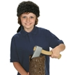 Camfire Kids Wood Chopping Set