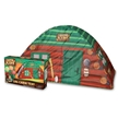 Campfire Kids Log Cabin Tent