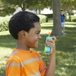 GeoSafari® Jr. Walkie Talkies