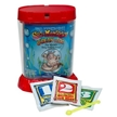 Sea Monkeys Ocean Zoo, sea monkey toys, sea monkey kit, kids sea monkey classic toy