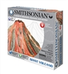 Smithsonian Giant Volcano Science Kit