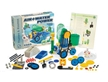 Air+Water Power Science Kit
