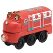 Chuggington -Wilson