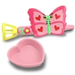 Ugly Box: Bella Butterfly Bubble Blower