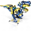 Rivet-Rex 12 Robotic Kit