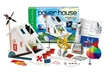 Power House Science Kit